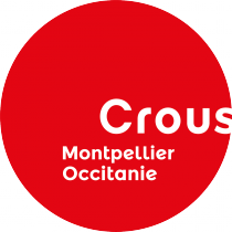 notification de bourse crous montpellier